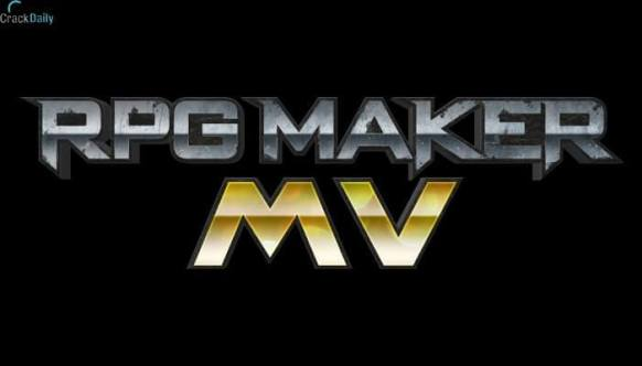 RPG Maker MV Crack With Keygen Is Here Download DLC Pack [Latest]