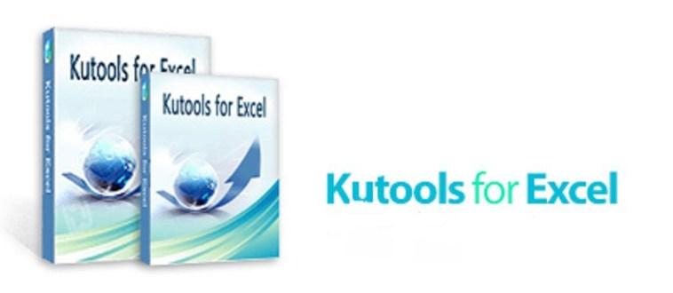 Kutools For Excel 2020 Crack + Serial Keygen Full Free Version Download