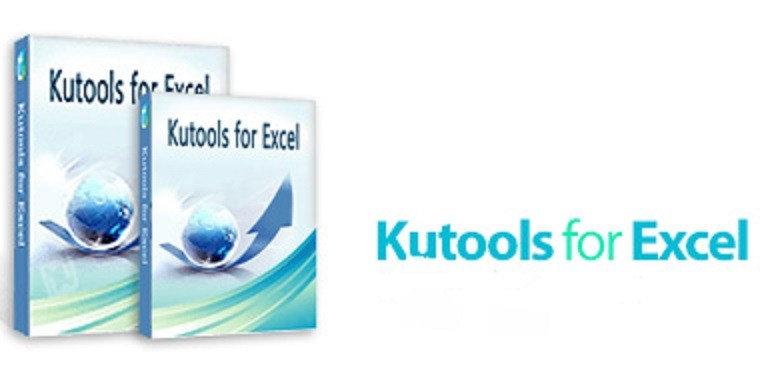 Kutools For Excel 2020 Crack + Serial Keygen Full Free Version Download