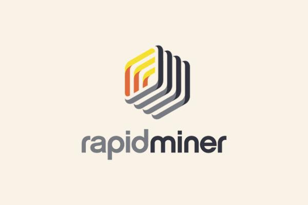 Rapidminer Studio 2020 Crack + Activation Code Free Full ...