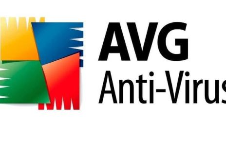 AVG AntiVirus 2020 Crack For Android Security Software {Latest Version}