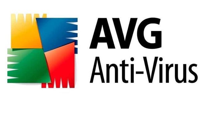 AVG AntiVirus 21.4.6266.0 Crack Keygen With Serial Key Download 2021