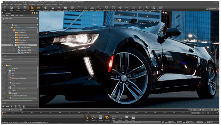 autodesk-vred-pro-full-version-6682350-7303214