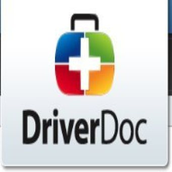 DriverDoc 2020 Crack Free Product Key Free Full Download For Mac/Win