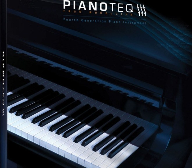 Pianoteq 7.4.1 Crack Plus Serial Key with Torrent Free Full Download 2021