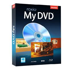 roxio-mydvd-crack-4198122