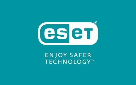 ESET Smart Security 2020 Crack Plus License Key Free Download {New}