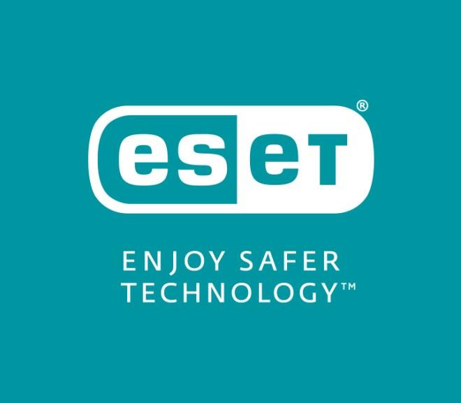 ESET Smart Security 14.1.19.0 Crack Plus License Key Free Download 2021