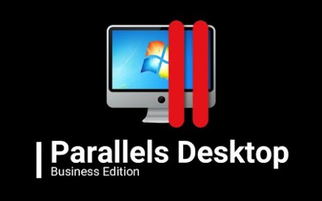 Parallels Desktop 15 2020 Crack + Activation Key Free Download {Latest}