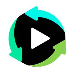 iskysoft-video-converter-ultimate-crack-2123896