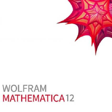 Wolfram Mathematica 12 2020 Crack + Activation Key Free Full Download