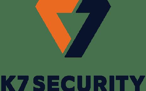 K7 Total Security Antivirus 2020 Key + Crack Free Download For Windows