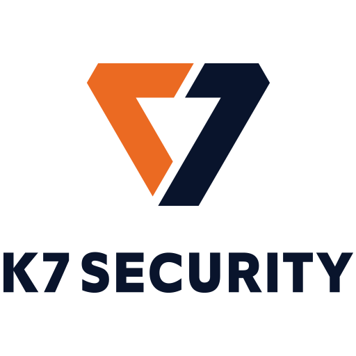 K7 Total Security Antivirus 2020 Key + Crack Free Download For Windows