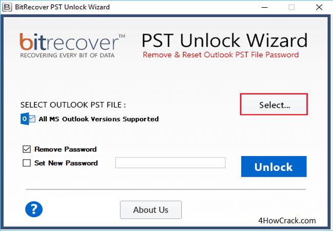 bitrecover-pst-unlock-wizard-serial-key-3809725