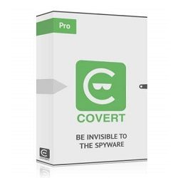 covert-pro-crack-2033380