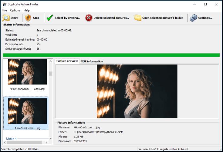 duplicate-picture-finder-registration-number-download-7145494
