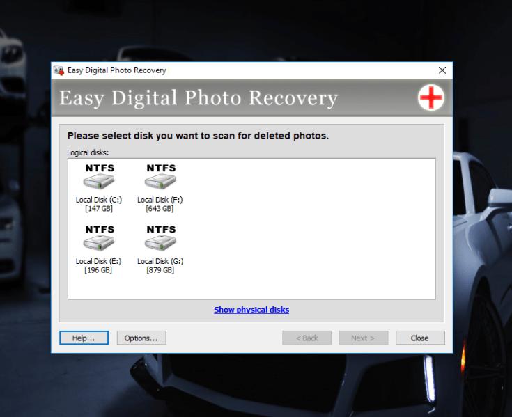 easy-digital-photo-recovery-registration-key-9772348
