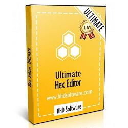 hex-editor-neo-ultimate-crack-1897672