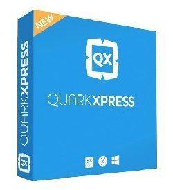 quarkxpress-2925278