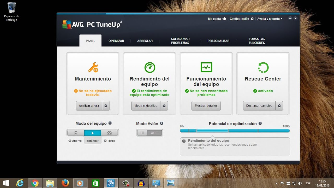 AVG PC TuneUp Utilities Crack With Activation Key