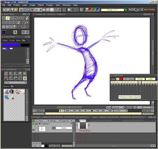 Tvpaint Animation 2020 Crack Plus Keygen