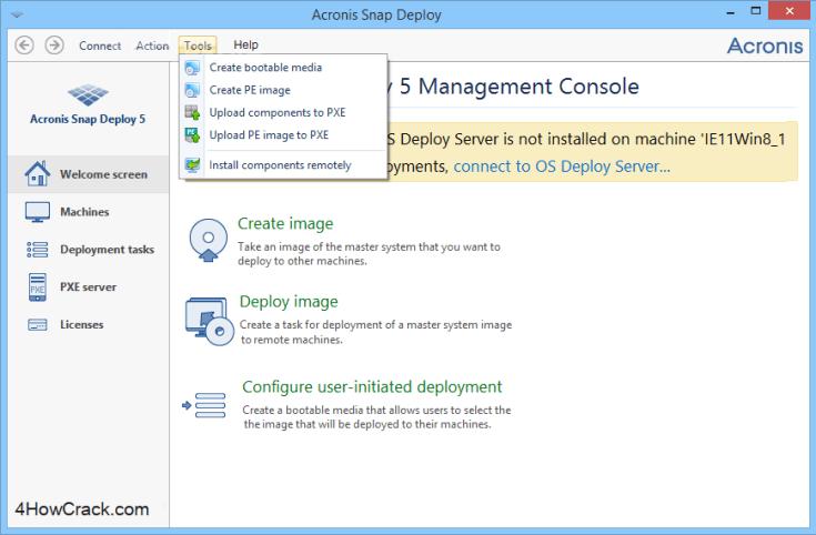 acronis-snap-deploy-serial-key-4275775