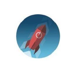 Abelssoft StartupStar 13.12 Crack With License Key Download 2021