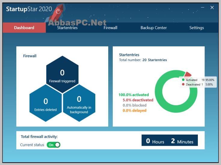 abelssoft-startupstar-license-key-7799556