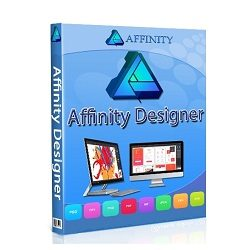 affinity-designer-crack-2607980