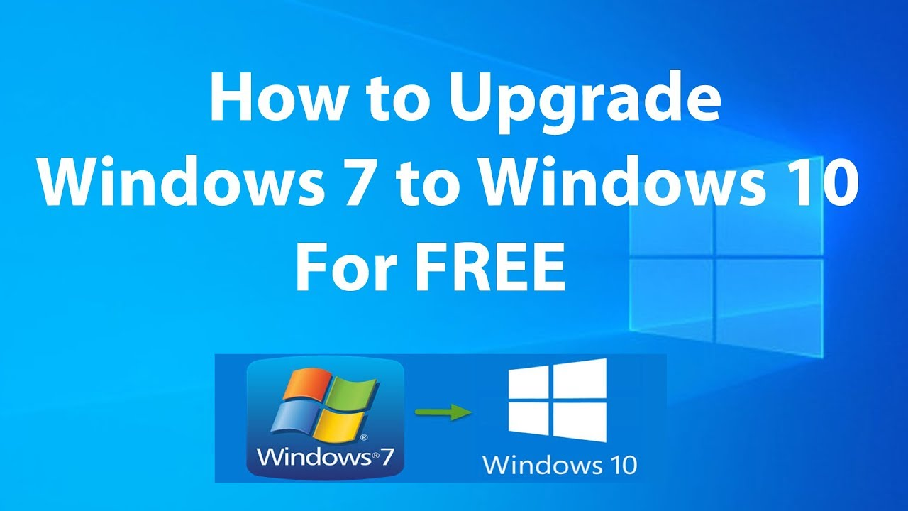 upgrade-any-windows7-or-8-to-windows-10