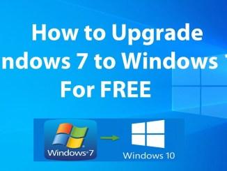 upgrade-any-windows7-or-8-to-windows