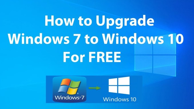upgrade-any-windows7-or-8-to-windows