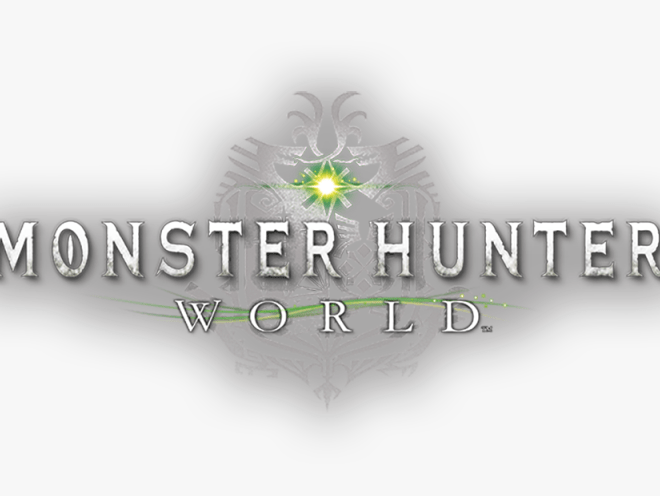 Monster Hunter World Download PC + Serial Key Free Download PC Game