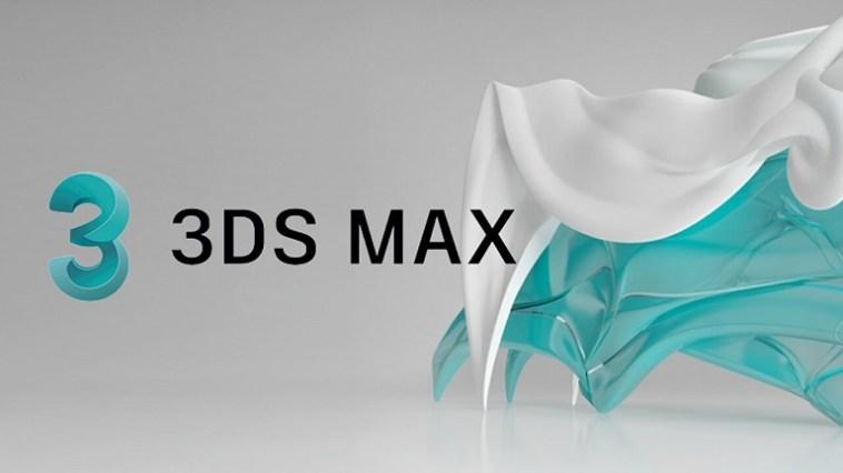 3ds-max-crack-Allsoftwarekeys