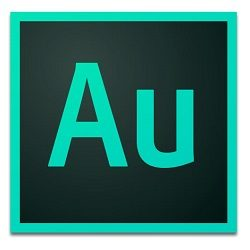 Adobe Audition CC v14.4.0.38 Crack  with Serial Key Download 2021