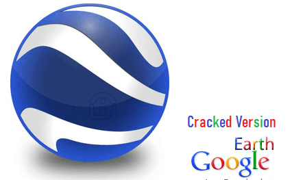 Google Earth Pro 7.3.3.7786 Crack with License Key Full Free Download [Latest]