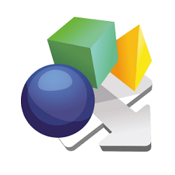 Pano2VR Pro 6.1.13 Crack With License Key (x64) Download 2021
