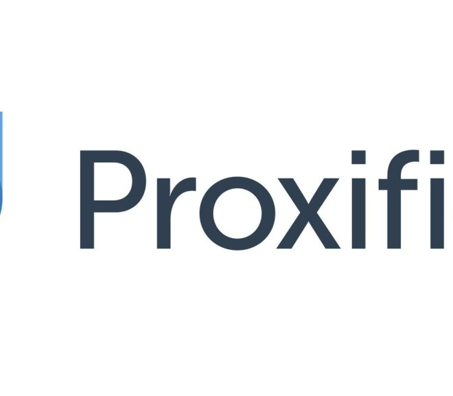 Proxifier registration key 2021 with Crack Full Version Free Download