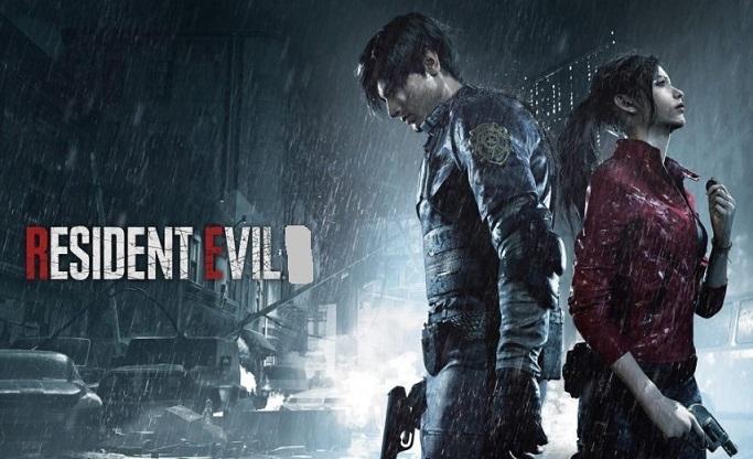 Resident-Evil-3-Remake-Allsoftwarekeys