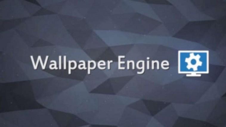 Wallpaper-Engine-Allsoftwarekeys