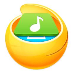 WinX MediaTrans 7.6 Crack With Keygen Download 2021