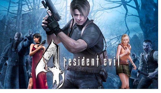 Resident Evil 6 Crack With Key PC Game Free Download 2021