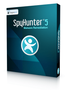 SpyHunter-Pro-2021-Crack-Allsoftwarekeys