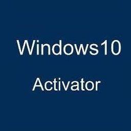 Windows 10 Activator TXT Free Download for 32-64 Bit (Latest 2021)