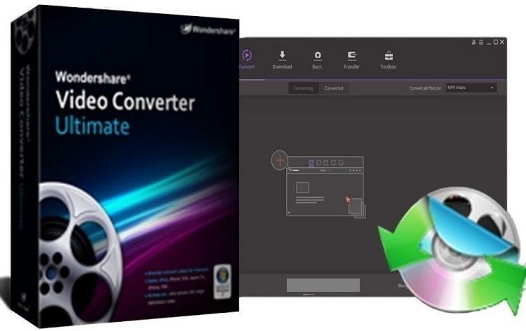 Wondershare-Video-Converter-Ultimate-Crack-Allsoftwarekeys