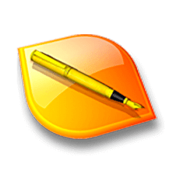 SweetScape 010 Editor 11.0.1 Crack with Keygen Download 2021