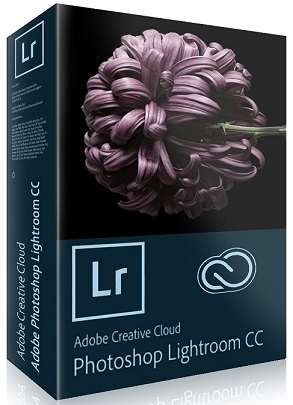 Adobe-Photoshop-Lightroom-Crack-Allsoftwarekeys