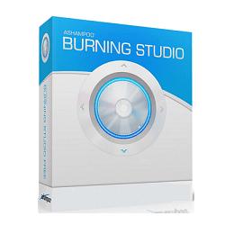 ashampoo-burning-studio-crack-7160078