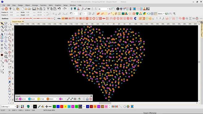 Bulk Image Downloader 6.3.0.0 Crack With Serial Key Download 2021
