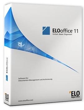 ELOoffice-Crack-allsoftwarekeys